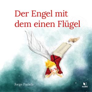 angel_diestro_de