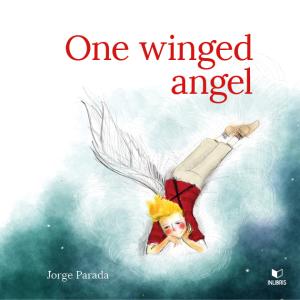 angel_diestro_en