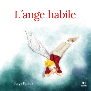 angel_diestro_fr