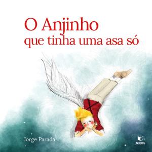 angel_diestro_pt